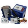 Buy cheap Mug Press Machine (MP4105) from wholesalers