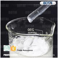 Buy cheap cellulose ether HPMC 100000 viscosity from wholesalers