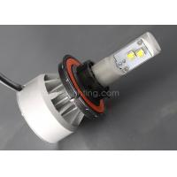Extremely Bright Cree Led Headlight Bulbs H13 Led Bulbs  High Beam Manufactures
