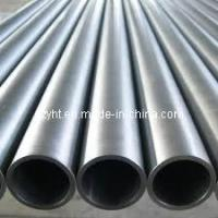 Steel Pipe (Oil Cracking Pipe) Manufactures