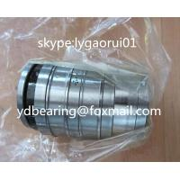 China M2CT3278/T2AR3278 multi-stage cylindrical roller bearing factory on sale