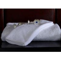 Softest Egyptian Cotton Hotel Collection Bath Towels Finest Luxury Collectionn Manufactures