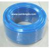 Buy cheap Pneumatic PU tube,Weze pneumatyczne, ManguerasPU,Pneumatik Schlauch with 100% from wholesalers