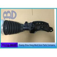 Standard Air Suspension Shock Absorbers For Audi Q7 VW Touarge Porsche Cayenne