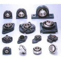 ASAHI Bearing Unit Pillow Block Ball Bearings Manufactures