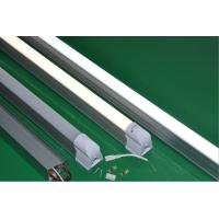 SMD 2835 intergrated high quality 600mm LED tube light Manufactures