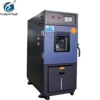 Reliability High Altitude Simulation Chamber , Easy Operation Stability Test Chamber Manufactures