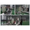 Buy cheap Professional Custom Wire Welding Machine , Wire Mesh Making Machine 7.5KW Motor from wholesalers