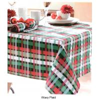 Luxury Restaurant Banquet Table Cloth Manufactures