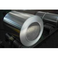 0.3mm Precision Ground Aluminium Coil Solar Reflective Aluminum Sheet Manufactures