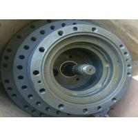 TM07VC Final Drive Gearbox travel reduction Black Without Motor for Daewoo DH60 parts Manufactures