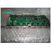 SMT PICK AND PLACE SMT Machine Parts LC7-M40H1-010 I PULSE CONTROL BOARD Manufactures