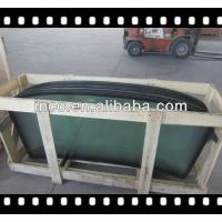 ORIGINAL FOTON TRUCK SPARE PARTS,FRONT WINDSHIELD(INTERLINING),AUTO GLASS,1B20052100001 Manufactures