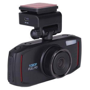 car black box car video recorder GPS navigation Manufactures