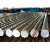 310S/ 304 / 316 Black And Bright Surface Round Stainless Steel Rods With ASTM , AISI , JIS , DIN Standard Manufactures