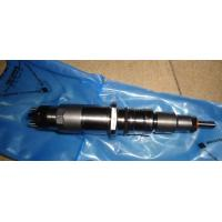 Quality Cummins QSB6.7 Engine Part Fuel Injector 4945969 3976372 5263262 for sale