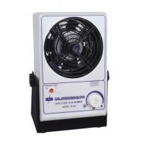 Bench Top Ionizing Air Blower SL-001 Manufactures