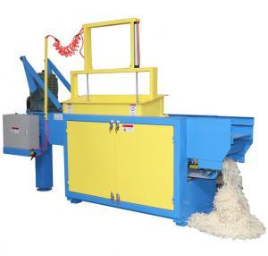 China Wood shaving machine price, Hydraulic Wood Chips Shavings Machine for Horse on sale