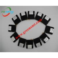 SMT MACHINE PARTS JUKI 2020 2060 FMLA 40003264 CYBEROPTICS 8010519 Manufactures