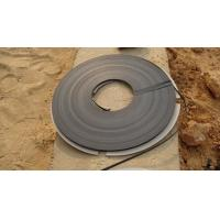Buy cheap Buy  12.7*0.635    MMO RIBBON TITANIUM  ANODES for cathodic protection from wholesalers