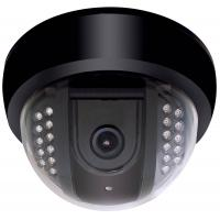 Waterproof WDR Indoor Home Wireless Security Cameras With Night Vision Manufactures
