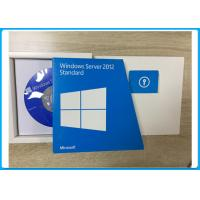 Quality International Microsoft Windows Server 2012 R2 32 Bit Online Activate for sale