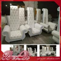 white and pink pedicure chair beauty whirlpool european touch pedicure spa chair Manufactures