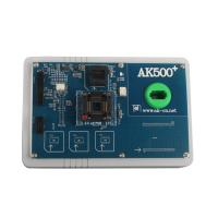 AK500+ Key Programmer For Mercedes Benz Support Directly Reading EEPROM for BENZ DAS( 1995-1998 )via OBD Manufactures