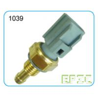 Quality Cooling System Type Electric Fan Thermostat Sending Units OEM XU3F-12A648-AA for sale