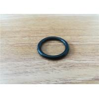 China standard soft silicone rubber o ring 30*3.5, NBR 70 Shore A, o ring and mechanical seals on sale