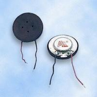 Telecommunication Receivers with Wire Type Terminal, RoHS Compliant Manufactures