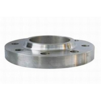 M16 Thread Stainless Steel DIN Socket Welding Flange Manufactures