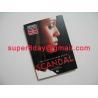 Scandal Season 3 DVD Movies DVD US TV Series DVD Wholesale DVD Box Sets Manufactures