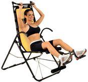 As Seen On TV 3 Minutes Leg Exerciser Manufactures