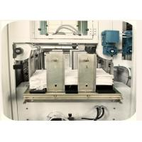 Quality Automatic Bag Placer / Bag Loading Machine for Full Automatic Open Bag Packaging for sale