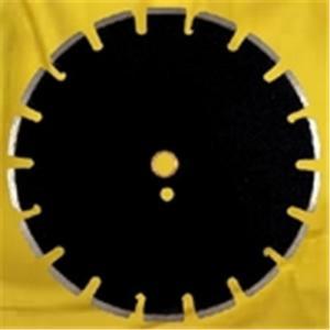 Diamond tools manufacturer Manufactures