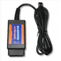 VAG CAN Commander USB Car Diagnostic Cable for KWP2000 - CAN TP2.0 Volkswagen Audi Car Manufactures