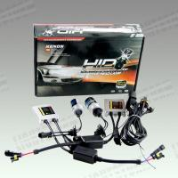 35W Car HID Kits Manufactures