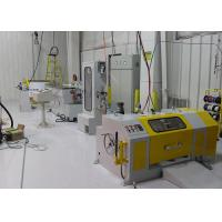 Wire Making Machine For CCA Wire , Advanced Medium Wire Drawing Machine Manufactures