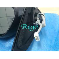 Quality Passenger Rear View Mirror Replacement , Toyota Camry Side Mirror Replacement for sale