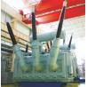 330kV 240MVA SFP11 Low Loss OCTC Power Transformer Manufactures