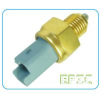 EPIC D Reverse Light Switch For Elysee Model 6006 PCA Series OEM 966 290 6680 Manufactures
