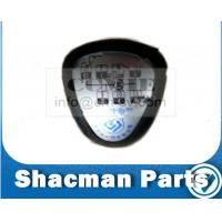 12JS160T-1708010 Shacman Truck Parts Auto Professional Inspection Equipment Manufactures