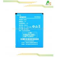 Original/OEM ZOPO BT78S for ZOPO C2, C3, ZP980 Battery BT78S Manufactures