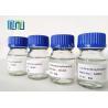 Electronic Grade PCB Chemicals 51792-34-8 3 4-Dimethoxythiophene Manufactures