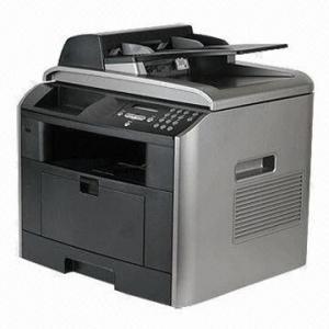 Refurbished DELL MFP Barcode, Used 2013 Zebra Printer, Remote Desktop Best Commercial PrinterPphoto Manufactures