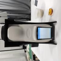 High Quality Spectrophotometer NS800 45/0 3nh Color Meter with PC Software Manufactures
