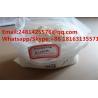 Safe Muscle Growth Steroids Tren Acetate / Trenbolone Acetate Powder CAS 10161-34-9 Manufactures