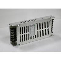 China 200 Watt LED Power Supply Switching High Stability Industrial Power Supplies on sale