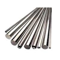 ASTM 310s Stainless Steel hot rolled Bars dia. 85mm Manufactures